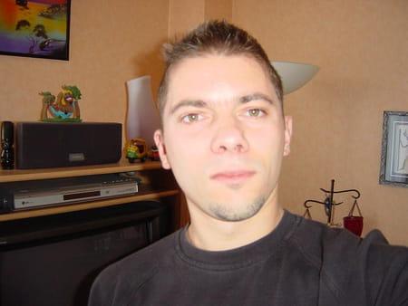 J- Christophe Auer