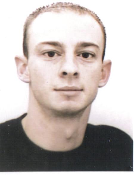 Cyril Feutrie