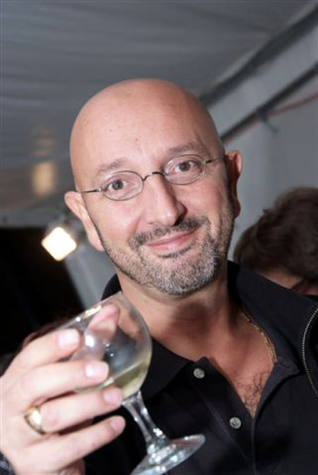 Philippe Porceddu