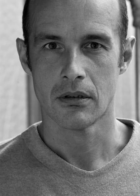 Michel Guyau