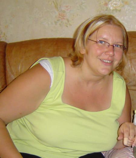 Francoise Tiesset