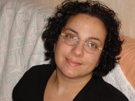 Lynda Karali