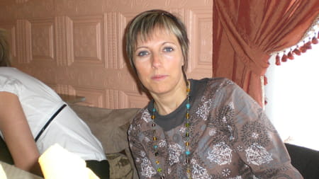Nathalie Jeuniaux