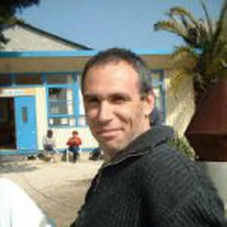 Christian Collignon