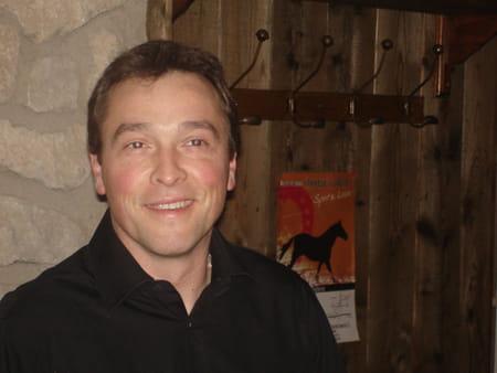 Ludovic Staciewinski