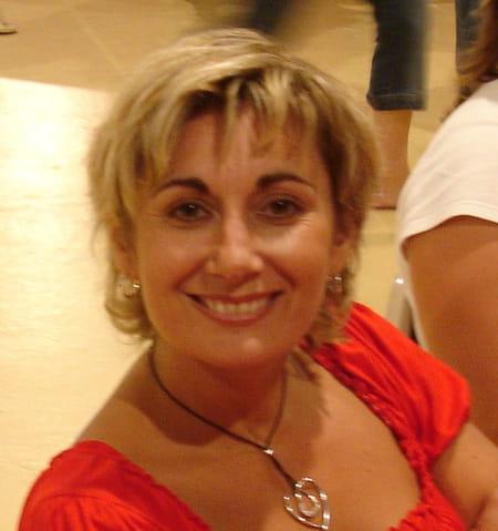 Laurence Botcazou
