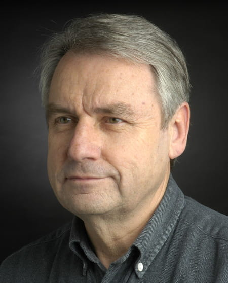 Philippe Le  Duc