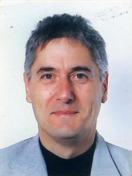Waldy Molinaro