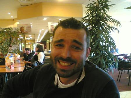 Nicolas Hamel