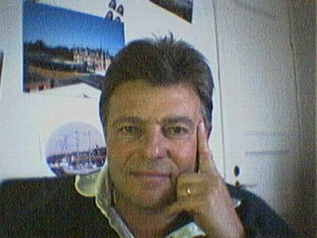 Jacques Veylet