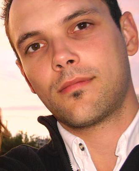 Ludovic Rossignol