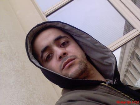 Madjid  Bachir Sadoun