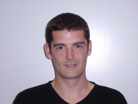 Christophe Roullier