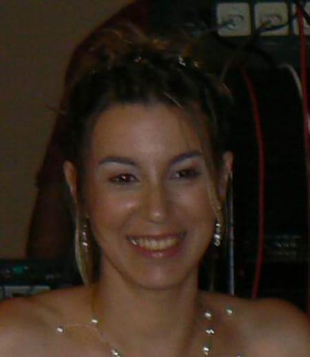 Stéphanie Hippolyte