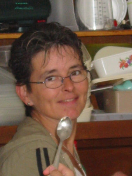 Muriel Nicolas
