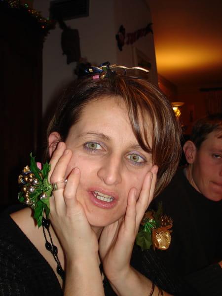 Laurène Enie