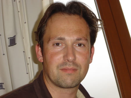 Olivier Noel