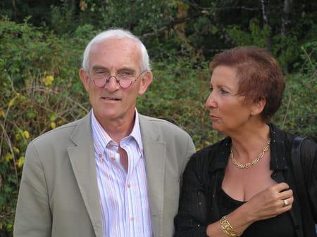 Alain Collange