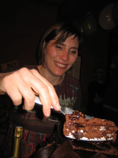 Charlotte Willocq
