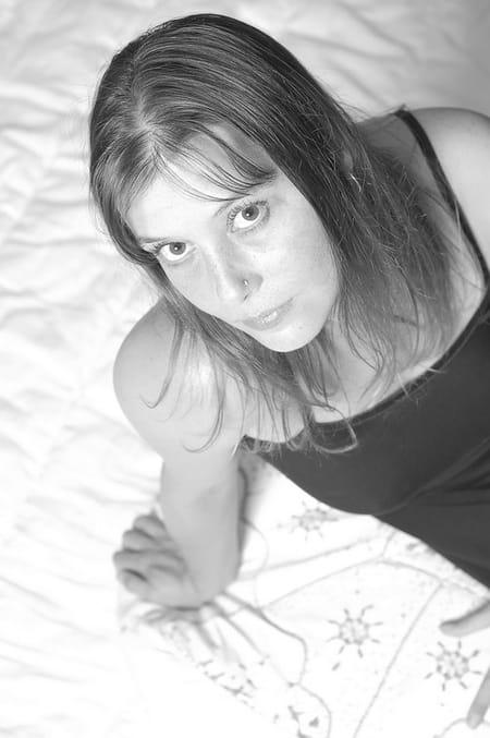 Valérie Grenat