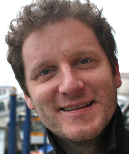 Romain Lebreuilly