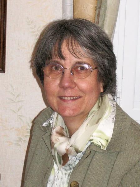 Denise Zante