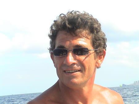 François Romain
