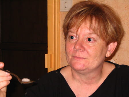 Jeanne- Marie Portier - Gaidier
