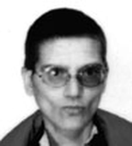 Beatrice Bouillaut