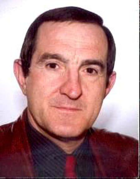 Roger Jokzimovic