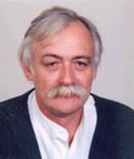 Michel Delord