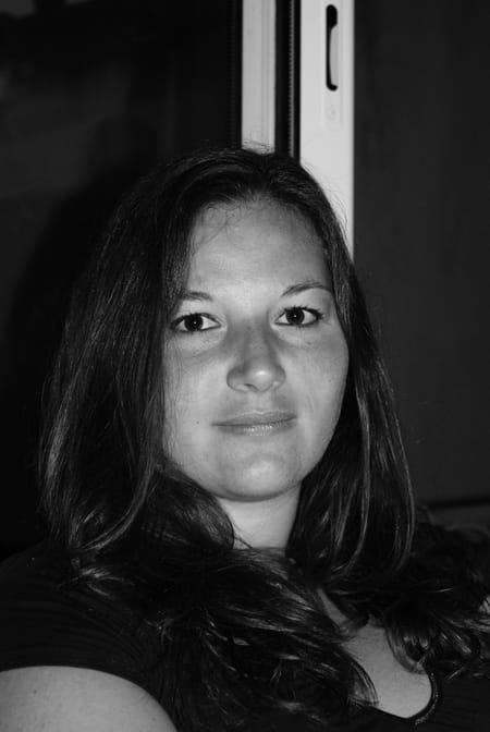 Cindy Vaillant