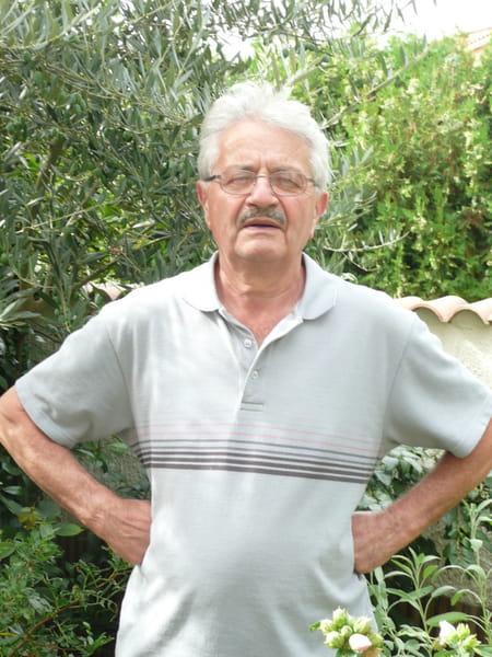 Paul Gazal