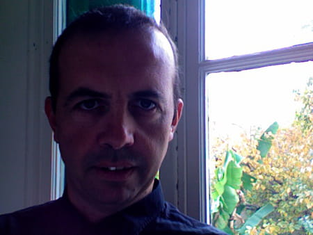 Franck Pelozuelo