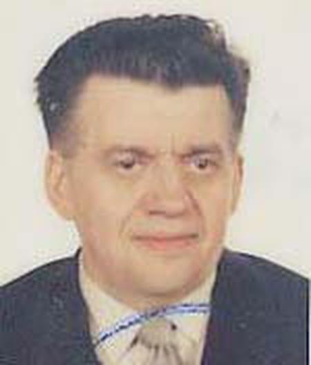 Jean  Antoine Estades  De  Moncaire