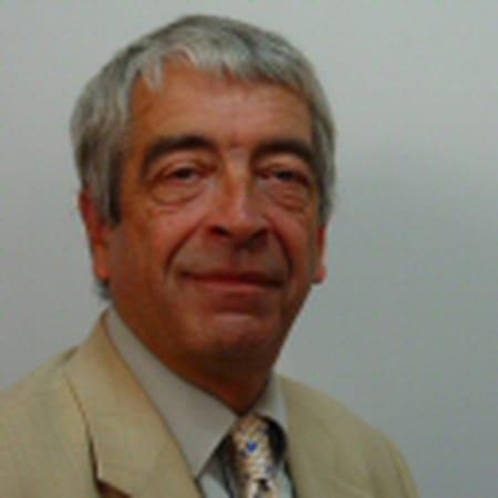 Michel Mathieu