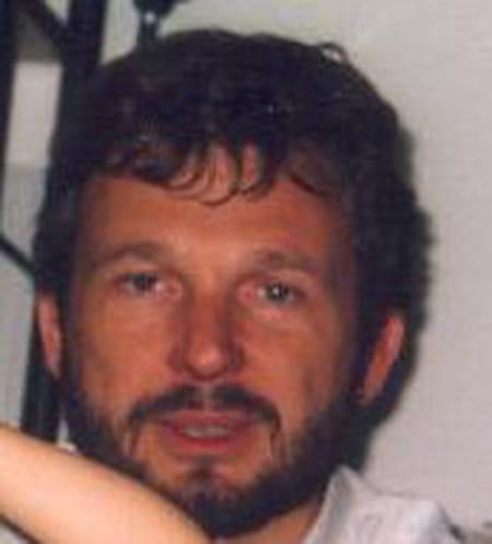 Jacques Paul