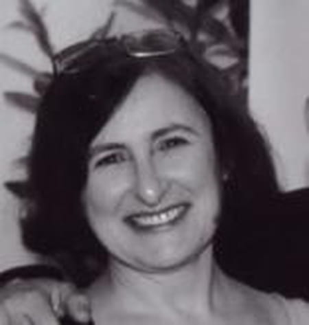 Françoise Baby