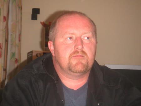 Benoit Heudron
