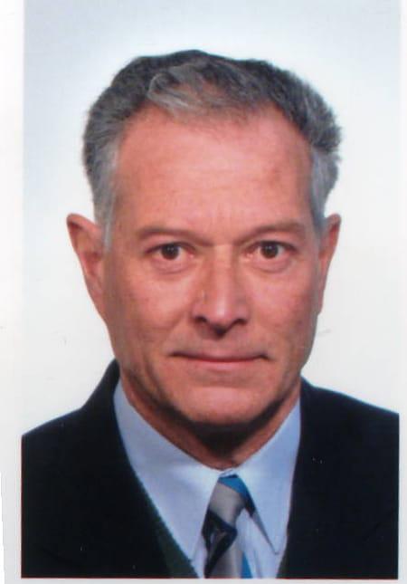 Jean- Michel Loiseau