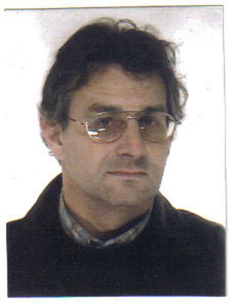 Didier Naffrechoux