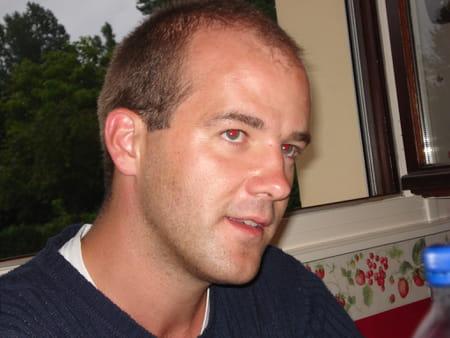Nicolas Magniez