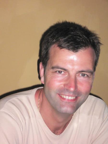 Yvan Leroux