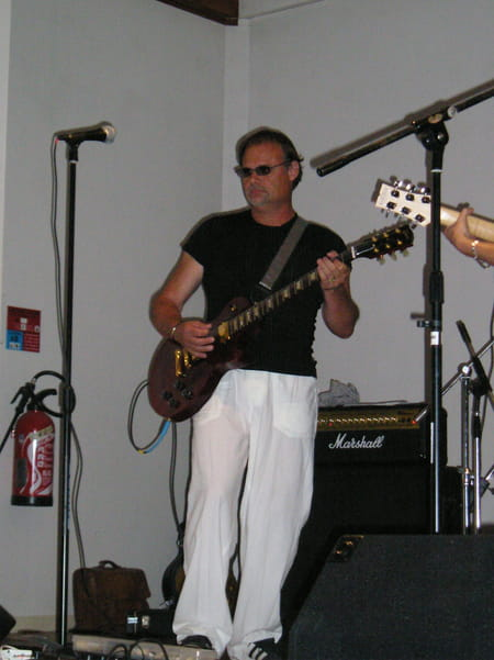 Daniel Rabizzoni