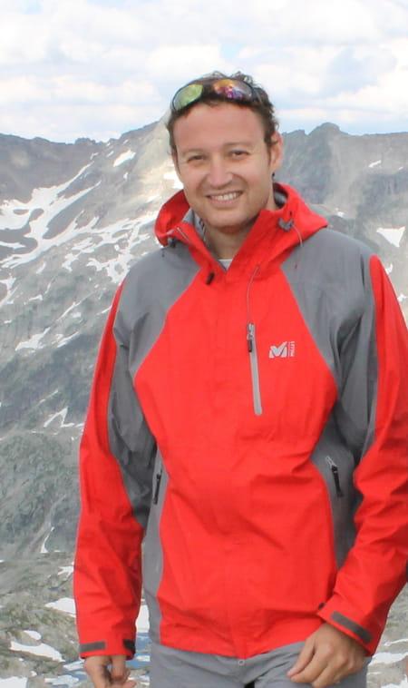 Didier Batherosse