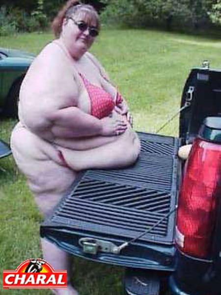 fett alte weiber ficken