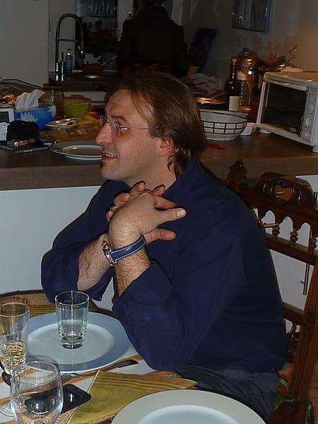 jean marc charvet 39 ans lyon nice copains d 39 avant. Black Bedroom Furniture Sets. Home Design Ideas