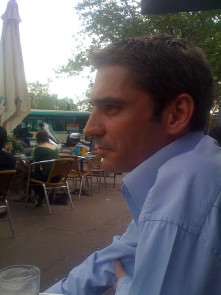 Amaury drain 46 ans courbevoie saint quentin lyon - Amaury prenom ...