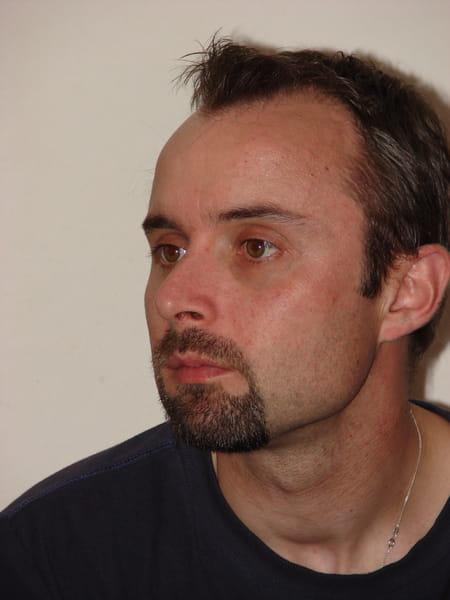 Eric jean 41 ans gouesnou brest morlaix copains d 39 avant - Mr bricolage morlaix ...