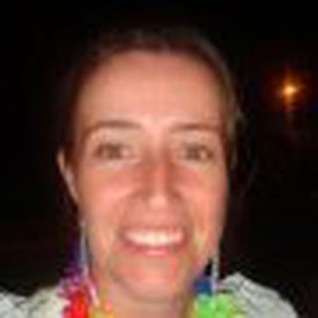 Isabelle Cadoret